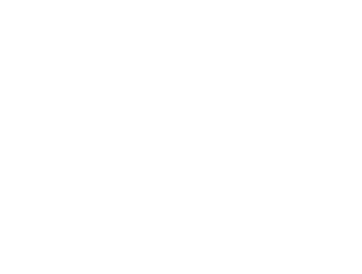 Christine Noffz Coaching & Consulting